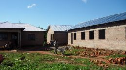 Bengo Projects Highlights (7)