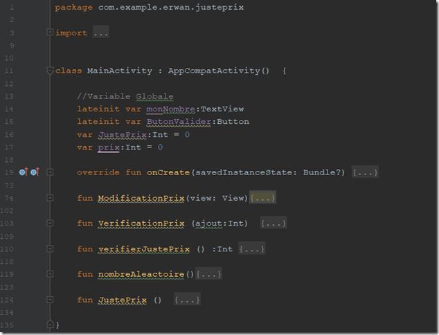 code_justeprix