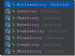 type_tableau_kotlin