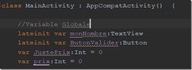 variable_globale_juste_prix
