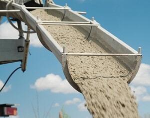 Купить бетон м100 велес пенобетон сравнить с керамзитобетоном