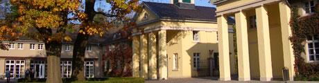 Bild Haus Villigst