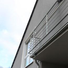wohnhaus mit praxis in Bad Iburg bei Osnabrück