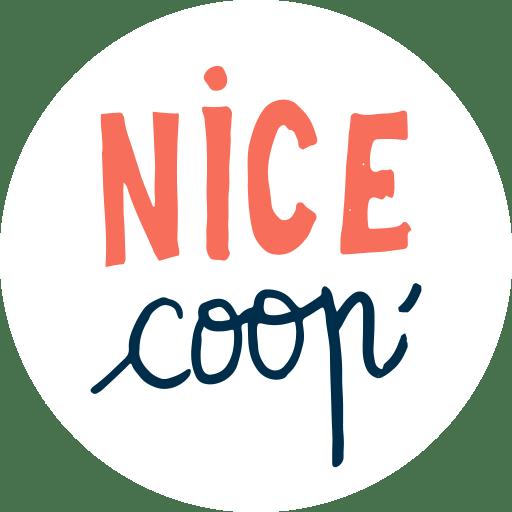 Nice Coop'