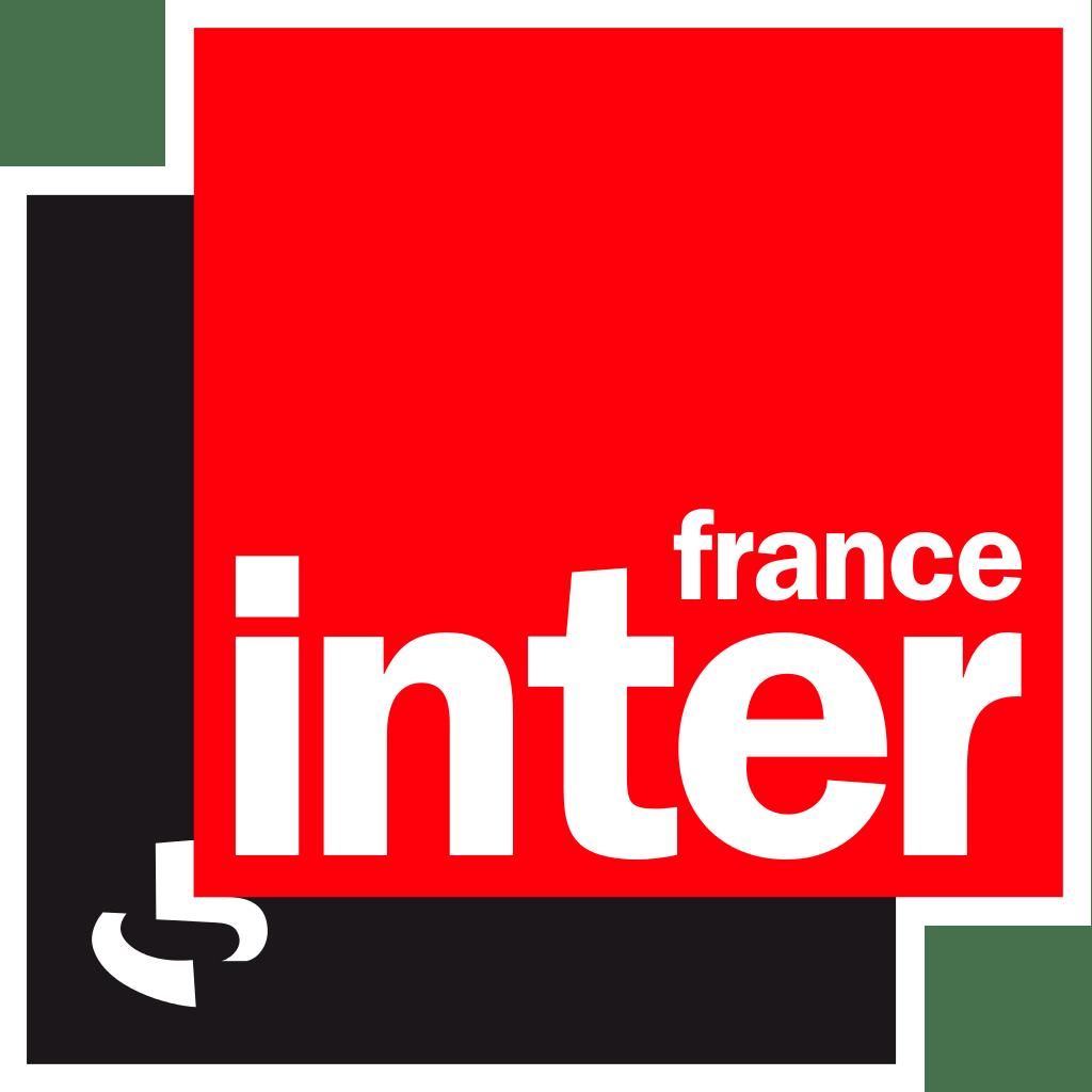 franc-inter-logo