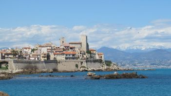 Vieux Antibes (3).JPG