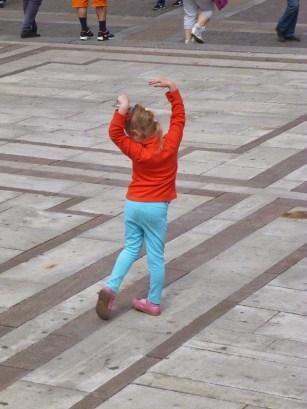 Enfant sur la Place Rouge.JPG