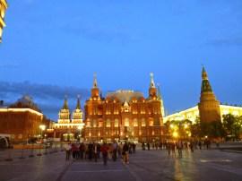 La Place Rouge nuits blances.JPG