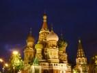 Moscow 2.JPG