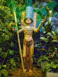 Au musée de jade, Antigua_CMYK.JPG