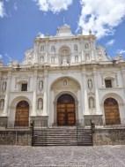 Cathédral de San José.JPG