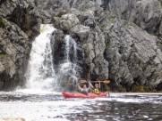 Sea kayaking, près de St John's, Terre Neuve_CMYK.jpg