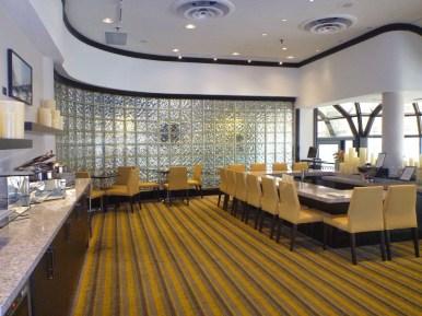 Business lounge 1.JPG