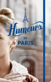 Humeurs de Paris-couv-300dpi_CMYK.jpg
