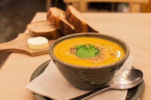 Humeurs de Paris Rose Bakery soupe.jpeg