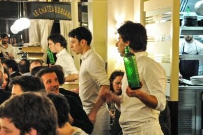 Humeurs de Paris resto Chateaubriand.jpeg