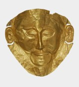 3--Reproduction-en-or-du-masque-fune_raire-d_Agamemnon.jpg