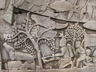 Bas relief Angkor Wat.JPG