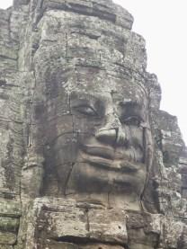 Bouddha Angkor Thom.JPG