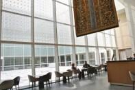 Aga Khan Museum 17 torontofunplaces.com.jpeg