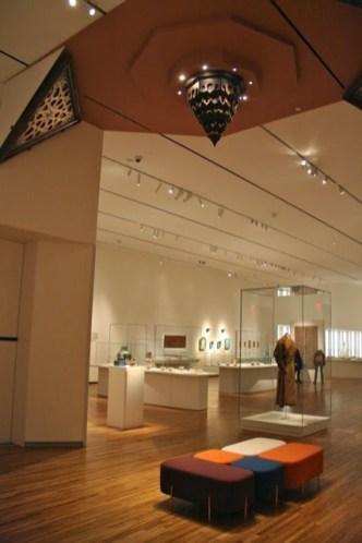 Aga Khan Museum 22 torontofunplaces.com.jpeg