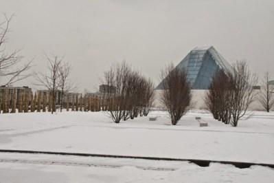 Aga Khan Museum 2*** torontofunplaces.com.jpeg