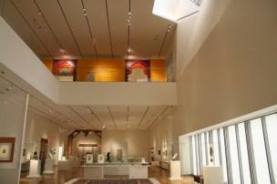 Aga Khan Museum 25* torontofunplaces.com.jpeg