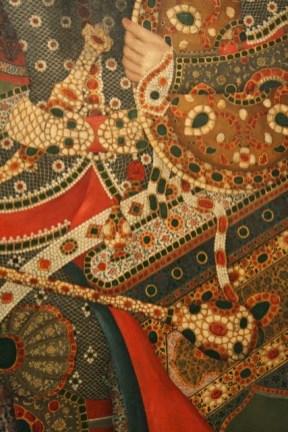 Aga Khan Museum 32 torontofunplaces.com.jpeg