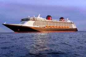 Disney Dream en mer.jpg