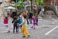 Jeux de bulles place preseren-2.jpg
