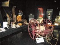 100 Objects Exhibit Musee de Timmins.jpeg_CMYK.jpg