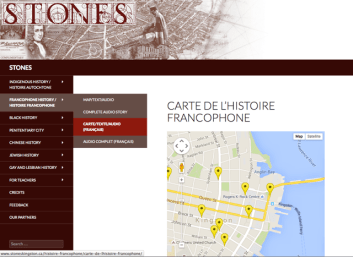 1 site stoneskingston.ca circuit francophone.png