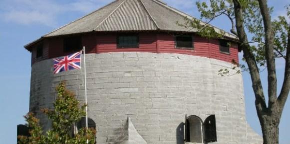 13 Murney Tower web photo 3.jpg