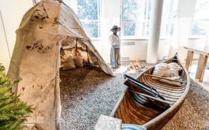 5 Museoparc Vanier exposition permanente.PNG
