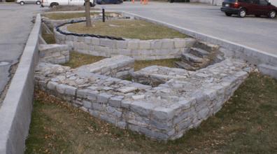 6 Fort Frontenac site officiel.png