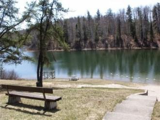 6 Kettle Lakes PP.jpg