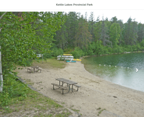 7 Kettle Lakes PP 4.png