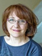 Geneviève Brouyaux, présidente des Indisciplinés_CMYK.jpg
