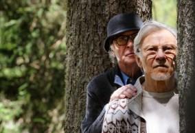 sans-titre -Harvey Keitel et Michael Caine inoubliables interprètes de Youth de Paolo Sorrentino.png