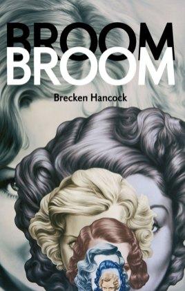 broom_broom.jpg