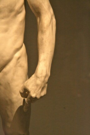 04 Rodin MBAM Nathalie Prezeau.jpeg