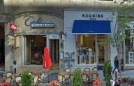 39 Café de Vasco de Gama rue Peel.png