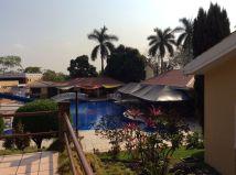 Centre de villégiature, San Salvador (photo Lucie Lacombe).JPG