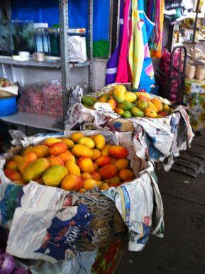Marché Antiguo Cuscatlán (photo Lucie Lacombe) (3).JPG