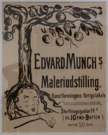1-Affiche Expo de Munch.jpg