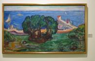 6-Munch.jpg