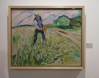 7-Munch.jpg