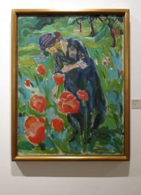 8-Munch.jpg