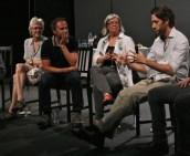 Théâtre la Tangente Table ronde du 5 sept 2015 Photos de Nathalie Prézeau 119.jpeg
