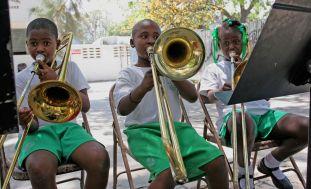 Haïti Photo Patrice Dougé.jpg